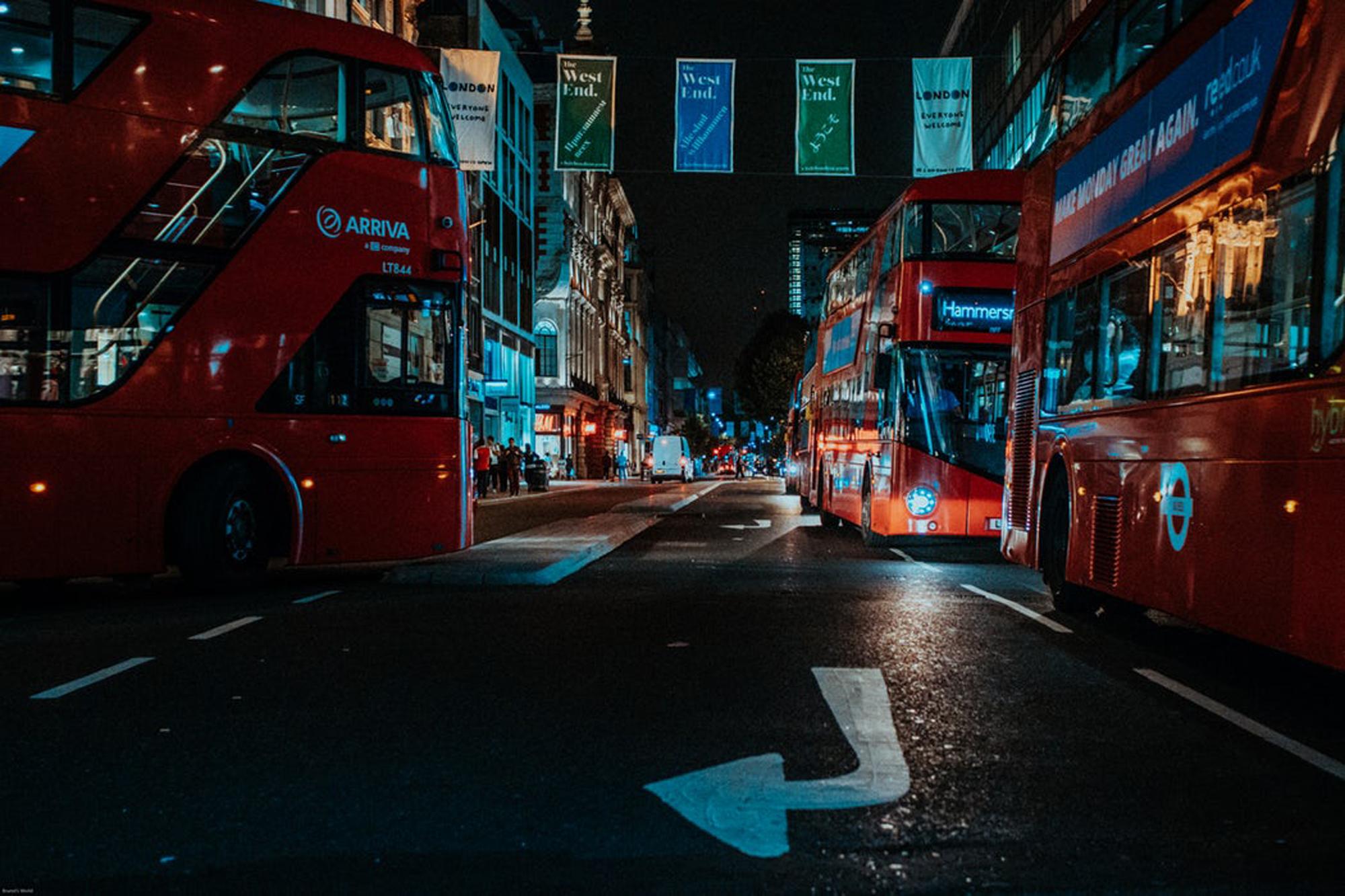 Des questions sur les stages, jobs ou encore logements en colocation a Londres?