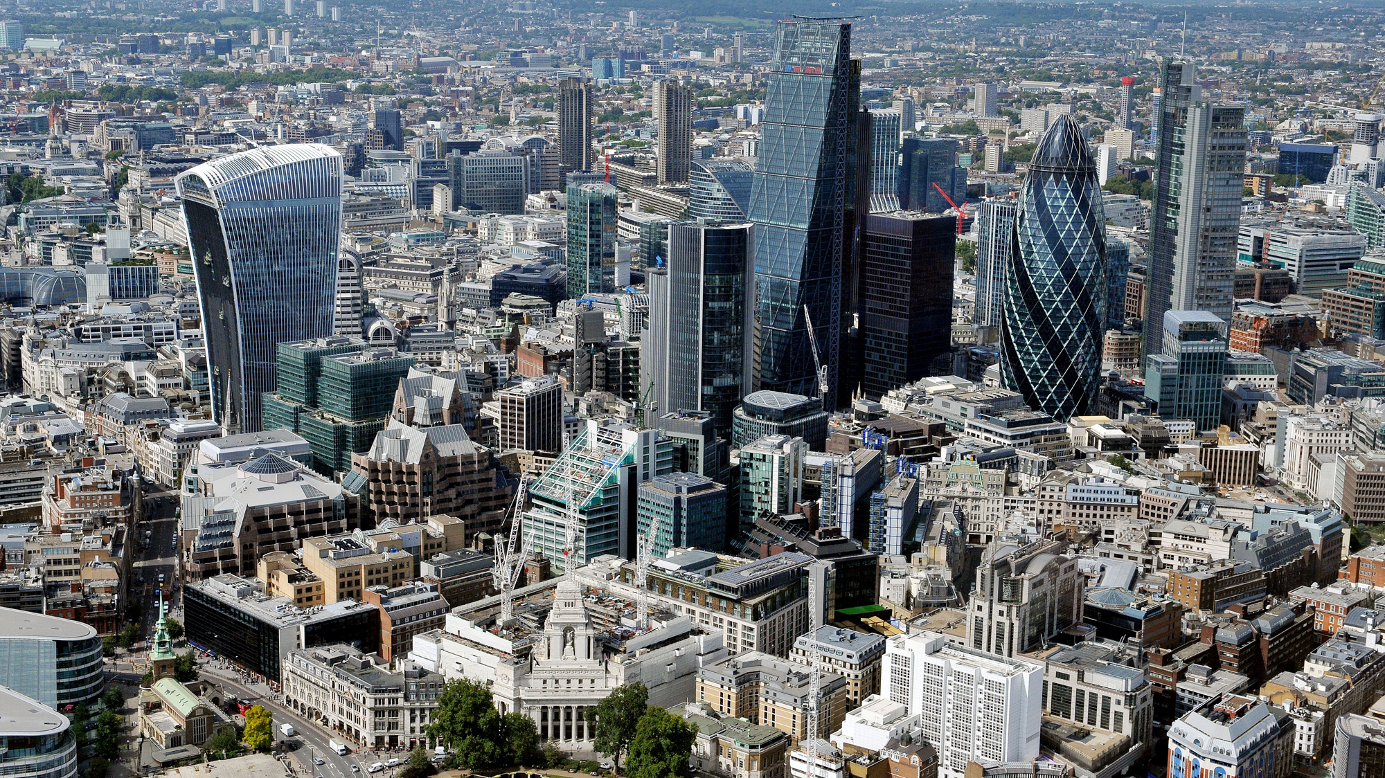 Decouvrez nos stages et logements en colocation dans l'est de Londres