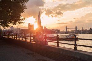 25 habitudes qui vont te manquer en rentrant en France