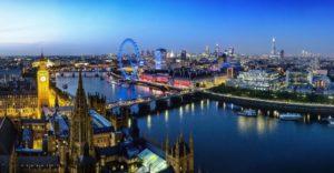 S'installer à Londres : logement