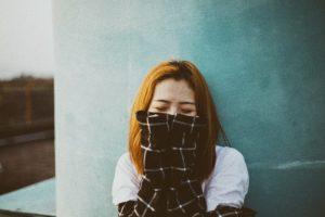 vaincre sa timidité quand on fait un stage à l'étranger ce n'est pas toujours simple