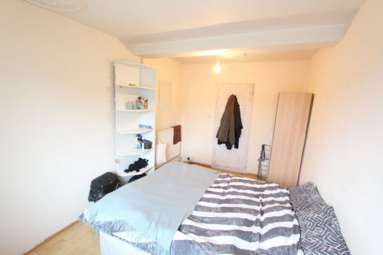 Bethnal Chambre