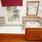 Salle de bain Mile