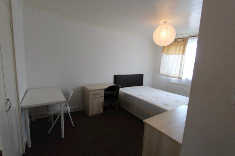 Chambre 2 Shadwell -min
