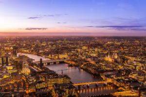 Speed rencontres événements Londres gratuit Comment trouver l'amour sans datation