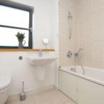 Salle de bain Limehouse