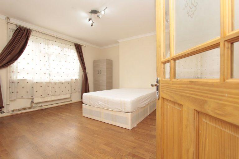 tn_111 Geffrey.room D (1)