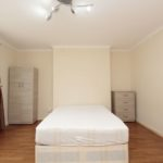 tn_111 Geffrey.room D (7)