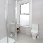 Salle de bain Parson Green