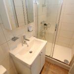 Salle de bain Fulham