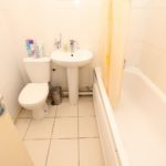 Salle de bain Stepney Green
