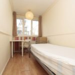 Chambre Stepney Green
