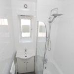 Salle de bain à Hackney