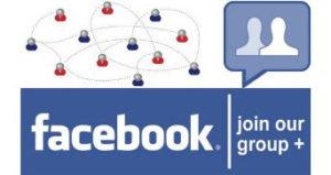 Groupe-Facebook-Français