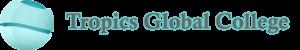 Ecole Tropics Global College