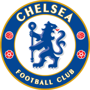Chelsea Football Club elusion