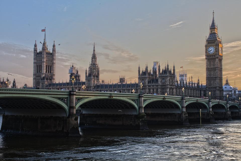 Londres, trouver un stage avec un niveau d'anglais faible