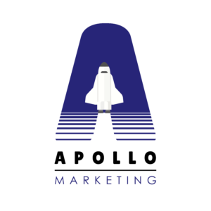 Apollo-marketing-LOGO3