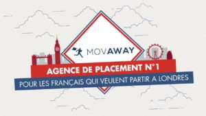 Agence de placement movaway