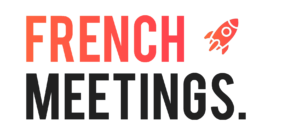 logo-frenchmeetings
