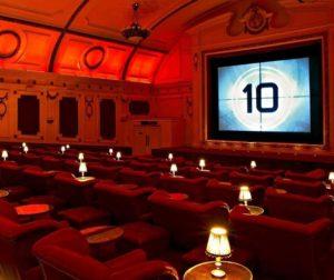 Electric-Cinema-Londres