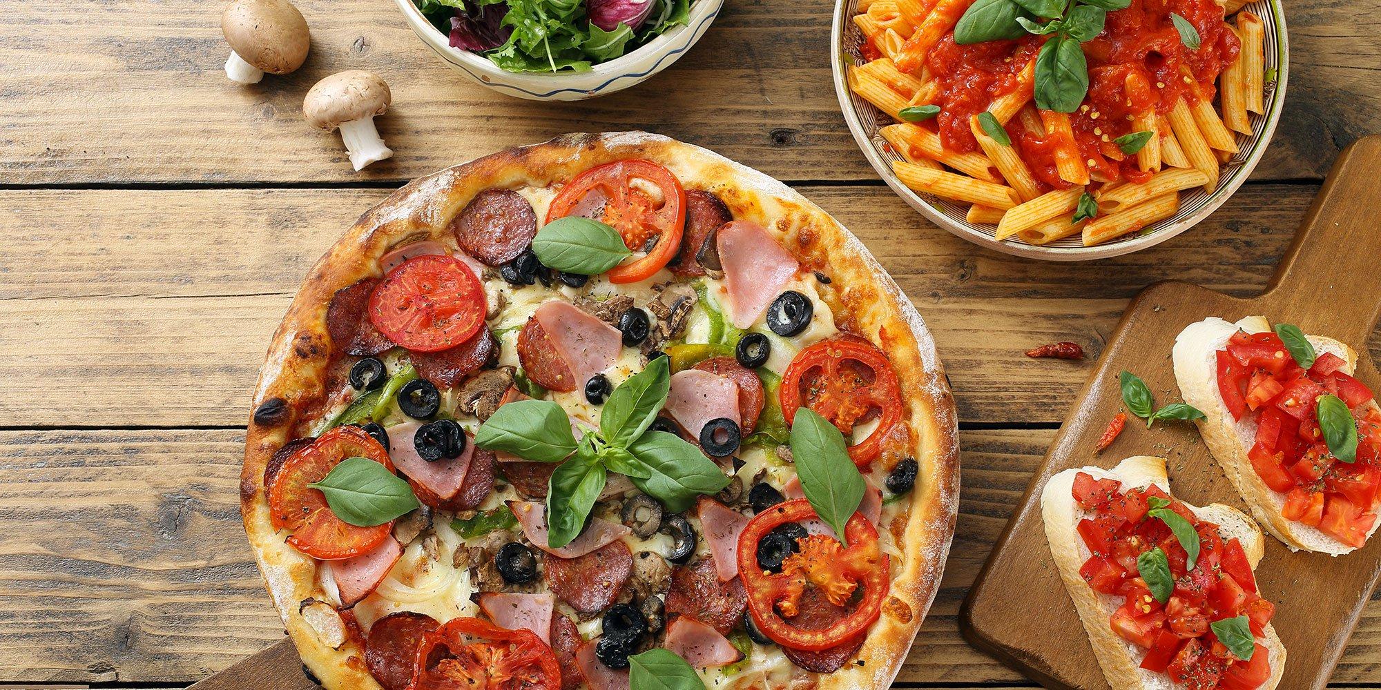 meilleurs - restaurants - italiens