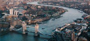 Les meilleurs endroits secrets de Londres : Image de Londres