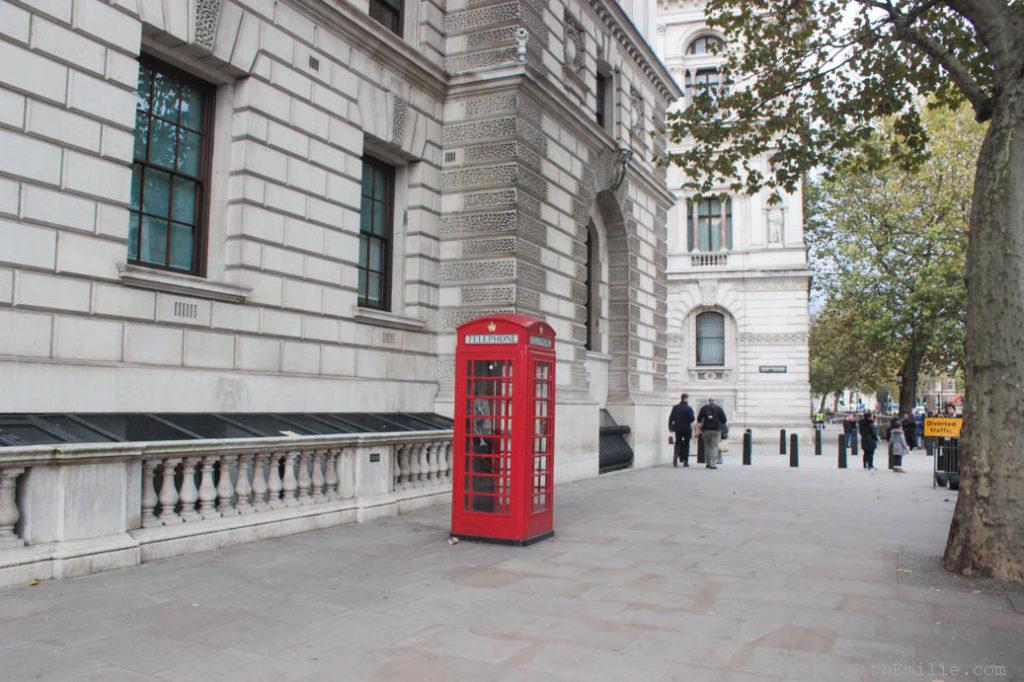 Les activités gratuites à Londres
