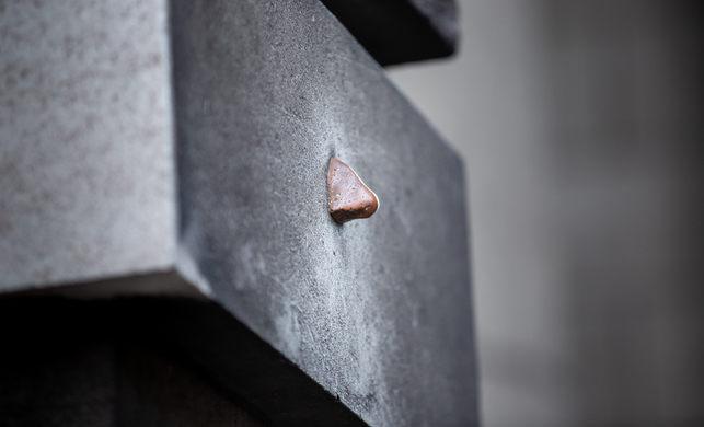 Image représentant les seven noses of Soho
