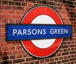Vivre à Parsons Green : Image du quartier