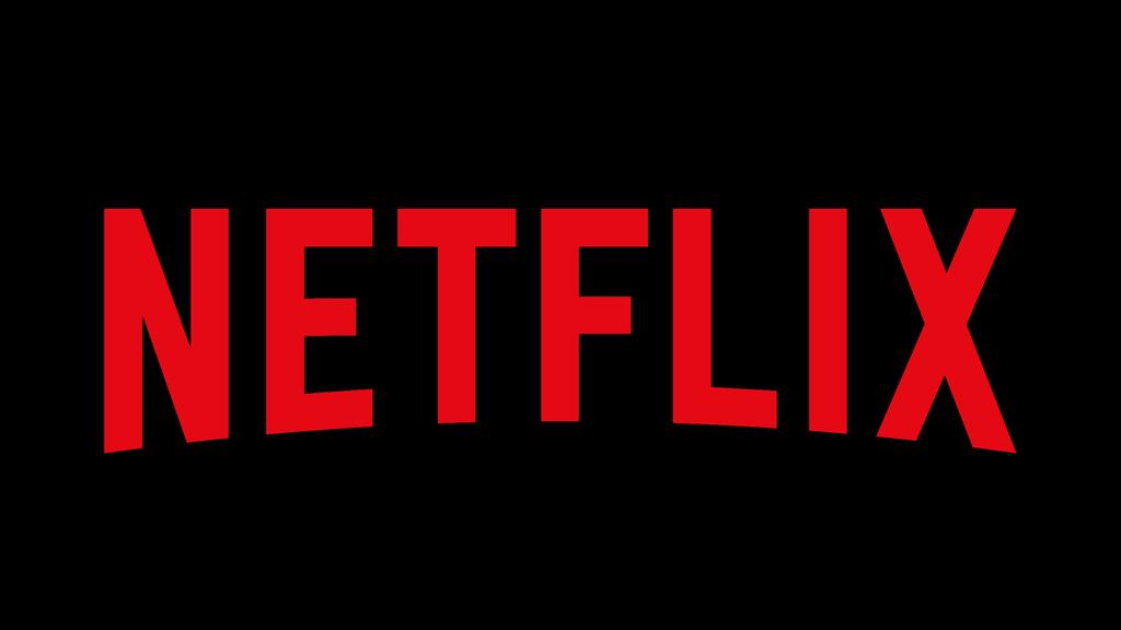 Films anglais Netflix : blog Movaway