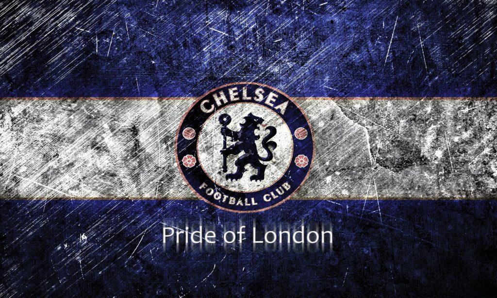 Billetterie Chelsea
