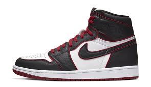 Les magasins de sneakers à Londres: Nike