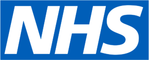 Le NHS