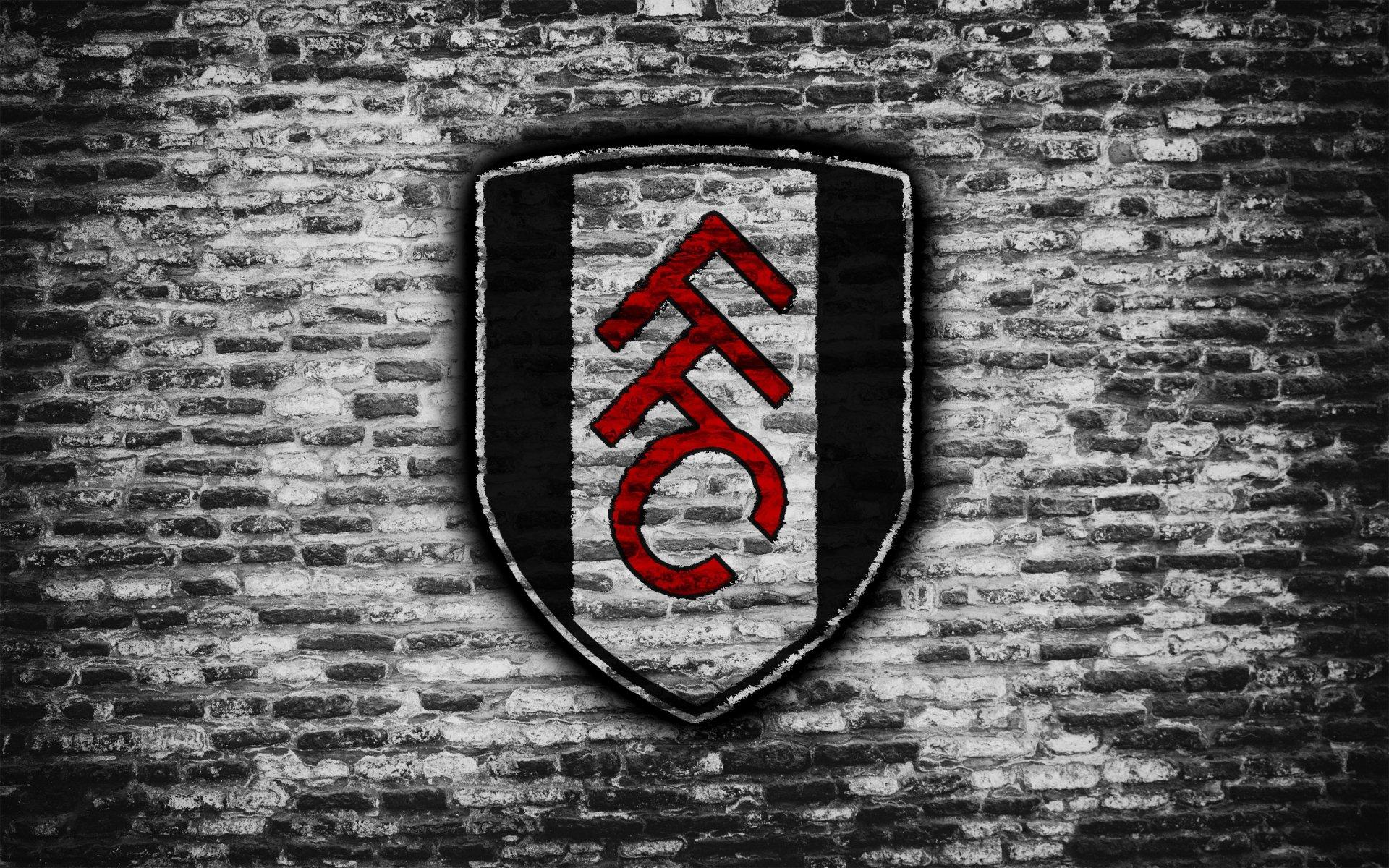 Billetterie Fulham