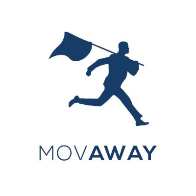 Movaway : C'est quoi ?