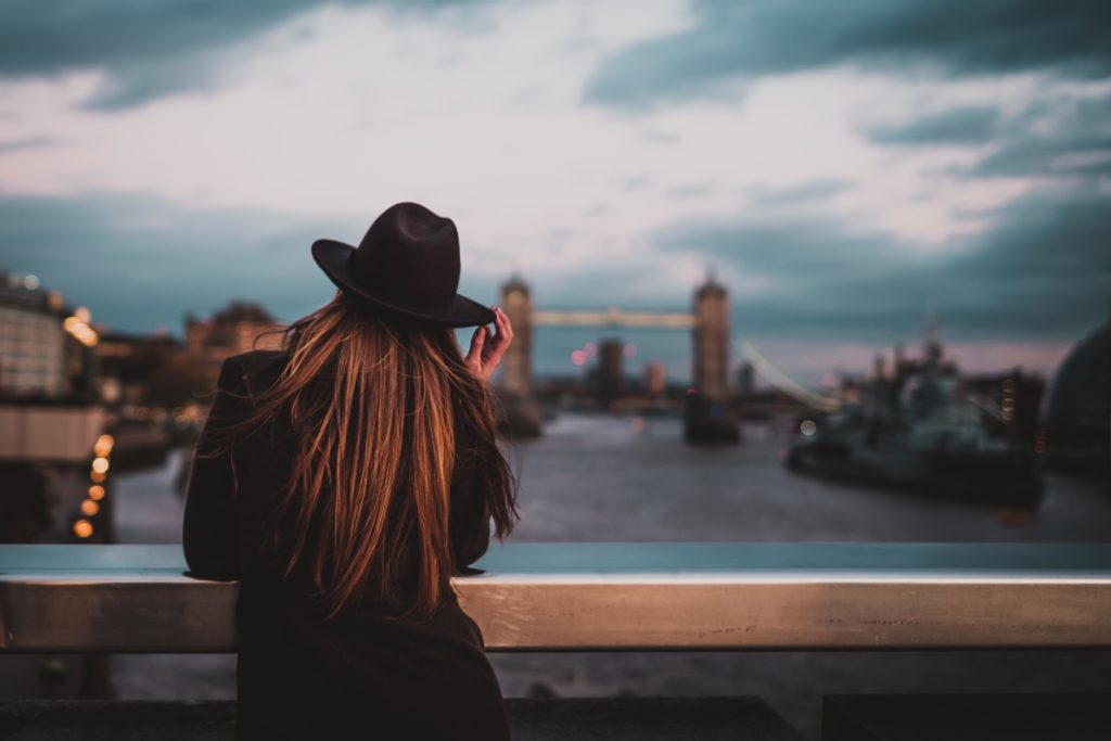 Les opportunités qu'offre Londres