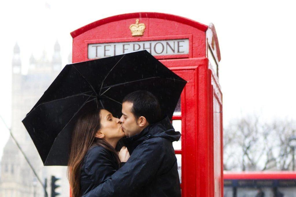 French kiss : qui pratique le french kiss