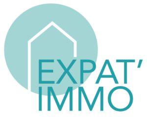 EXPAT'IMMO : L'entreprise
