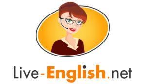 Live English.net