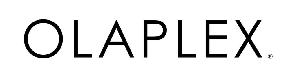 Marque Olaplex