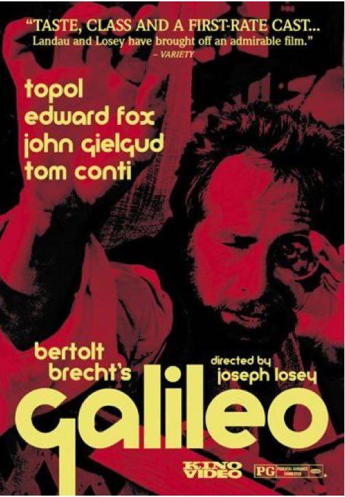 Films anglais années 70