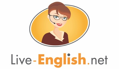 Live-English.net