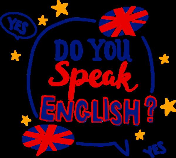 Live-English.net : apprendre l'anglais