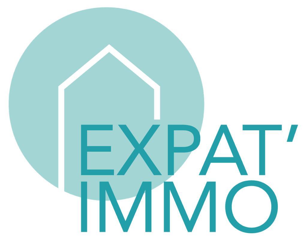 Investir en France depuis Londres : Expat'immo