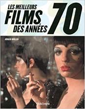 Films anglais années 70 : les meilleurs films des années 70