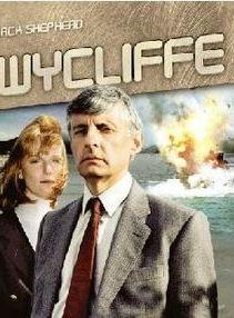 séries anglaises cultes années 90 : wycliffe