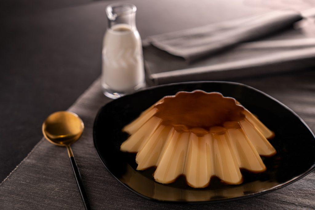 Mon Panier Latin : les desserts