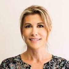 MeditSimple : Ms Marie Bareau