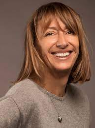 MeditSimple : Dr Anne Gauthey Sebert